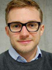 Psycholog Pruszcz Gdański Artur Ulman